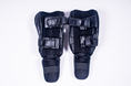 Adult's RevGear 'Gel Defender' Shin Guards
